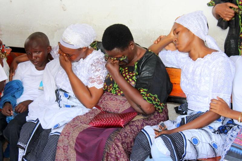 MAKONGORO OGING' AAGWA DAR (7)