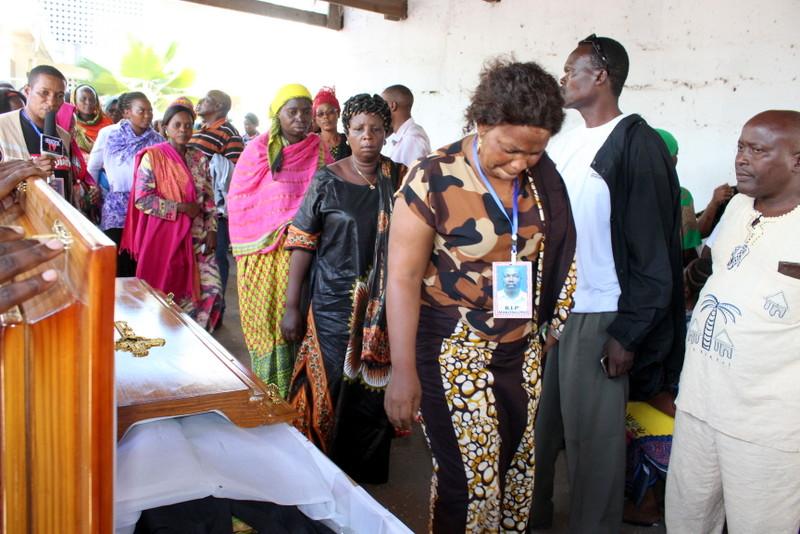MAKONGORO OGING' AAGWA DAR (9)