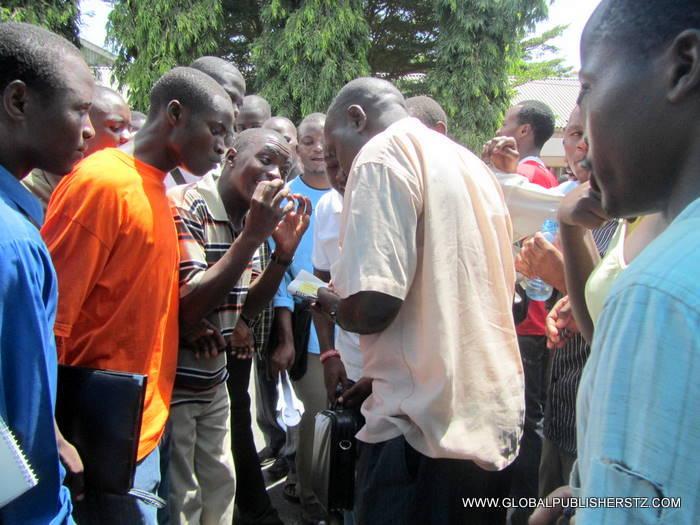 Makongoro (3)