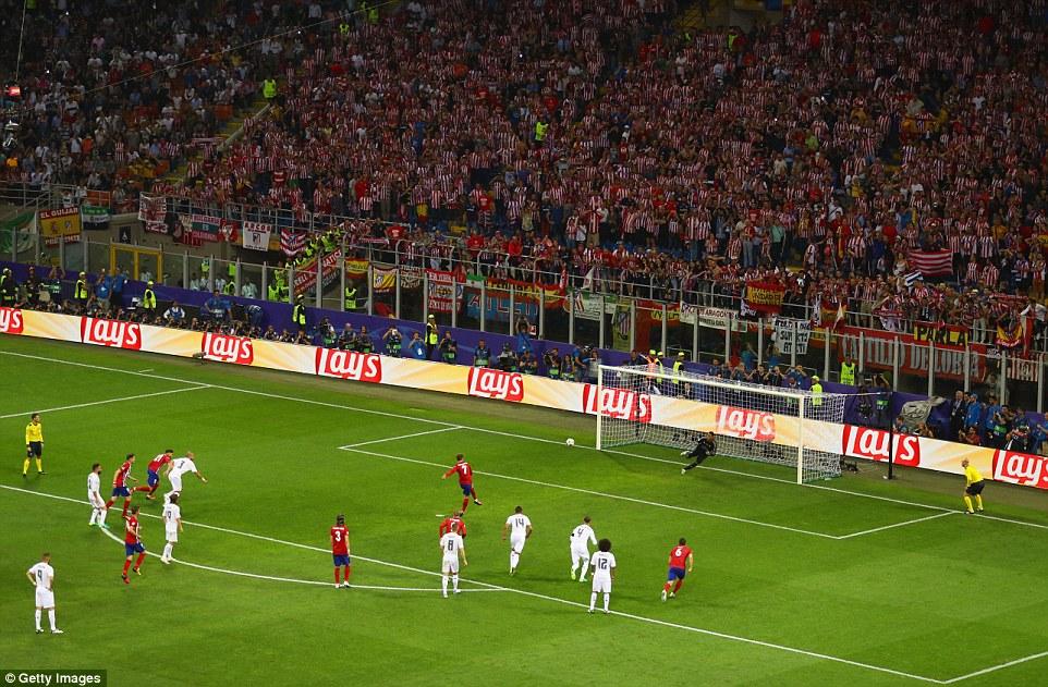 uefa finale (11)