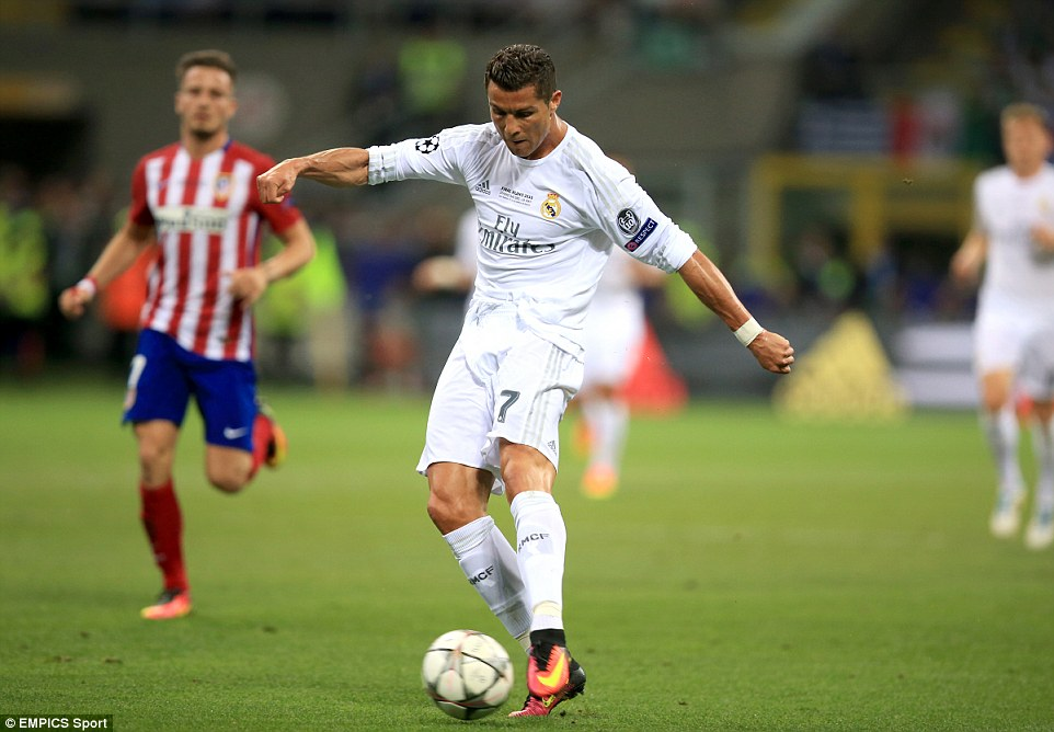 uefa finale (12)