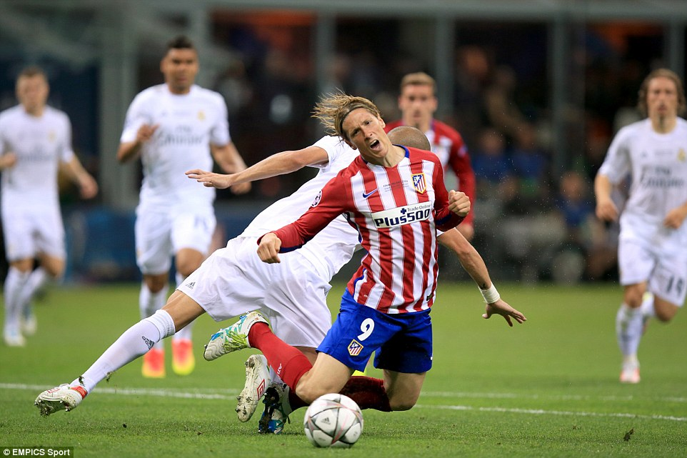 uefa finale (13)