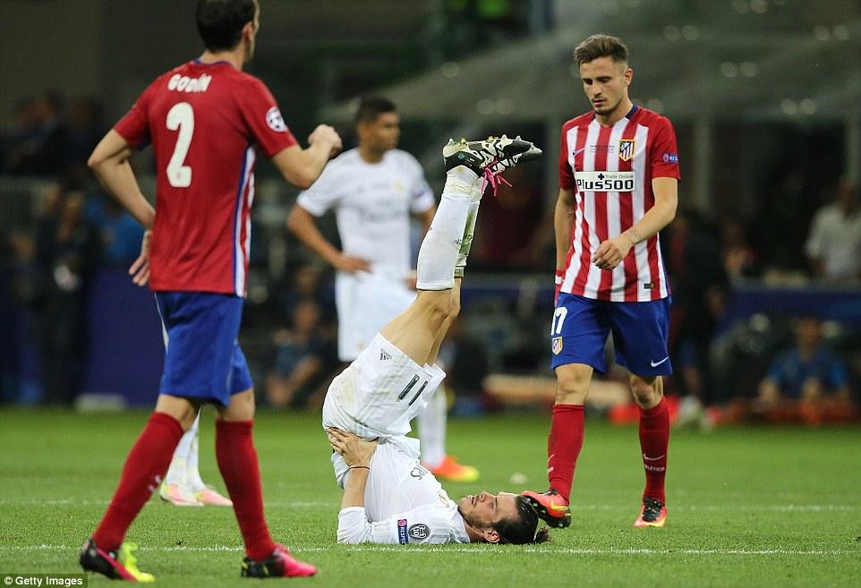 uefa finale (14)