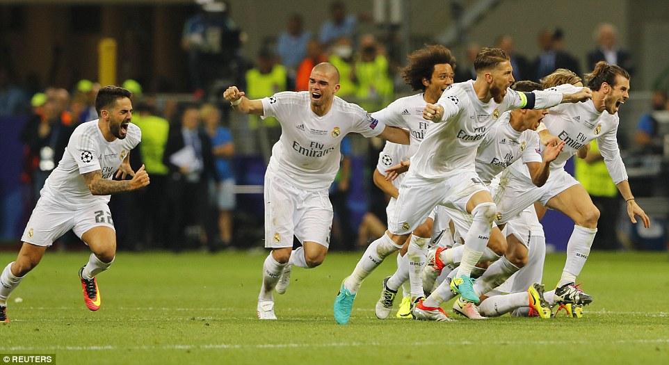 uefa finale (17)