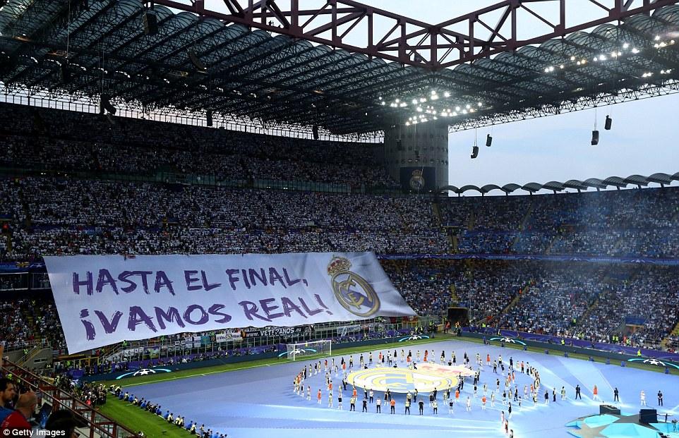 uefa finale (3)