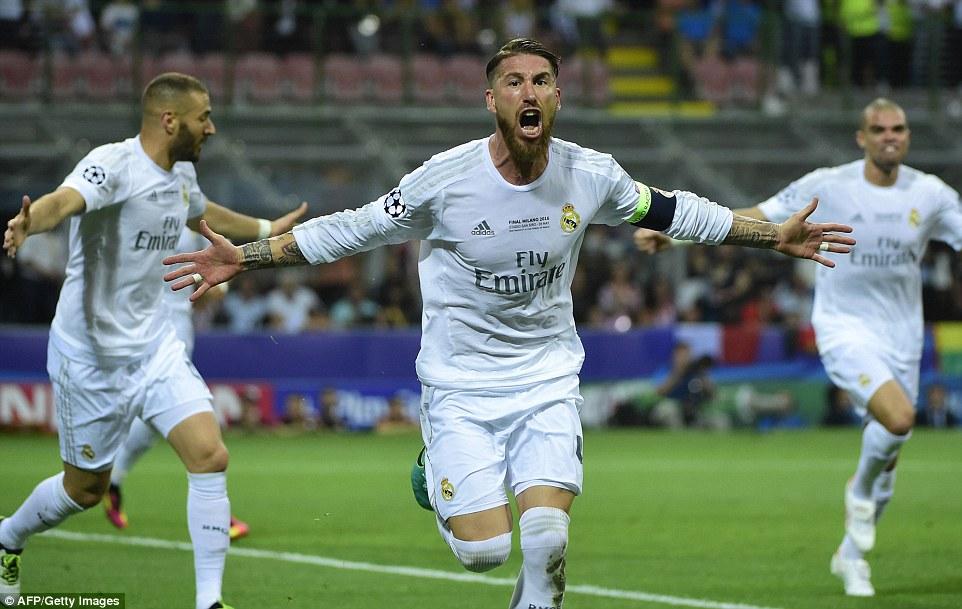 uefa finale (4)