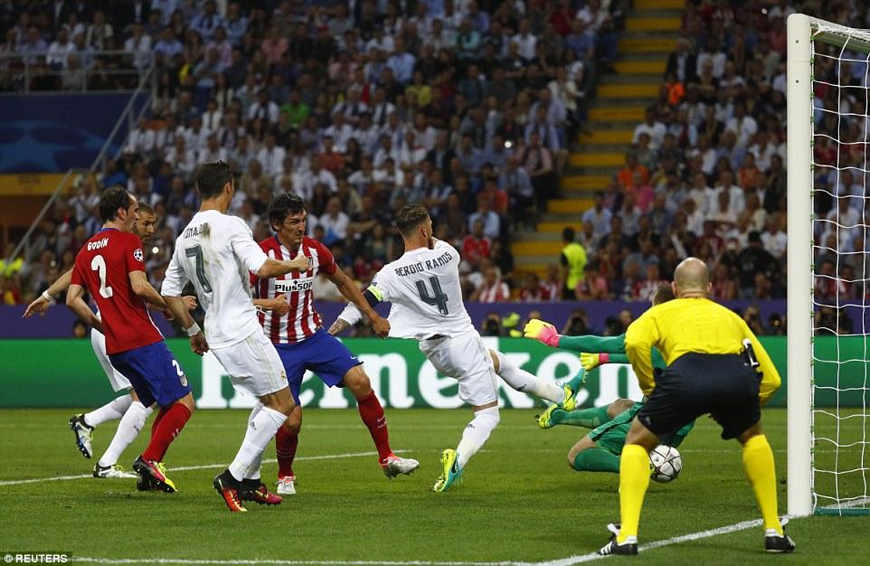 uefa finale (5)
