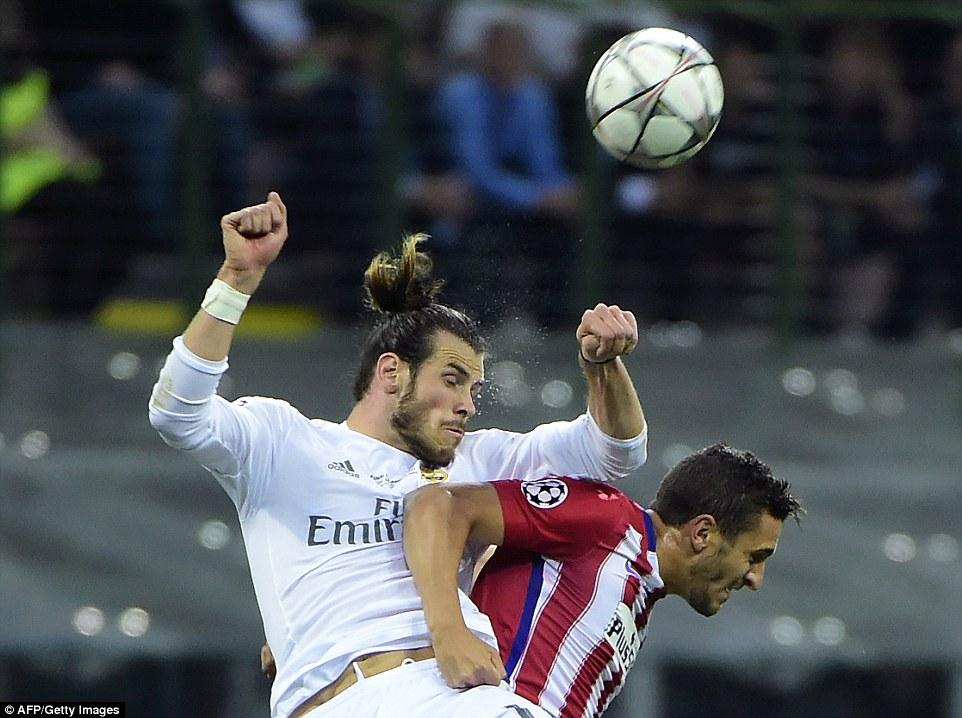 uefa finale (6)