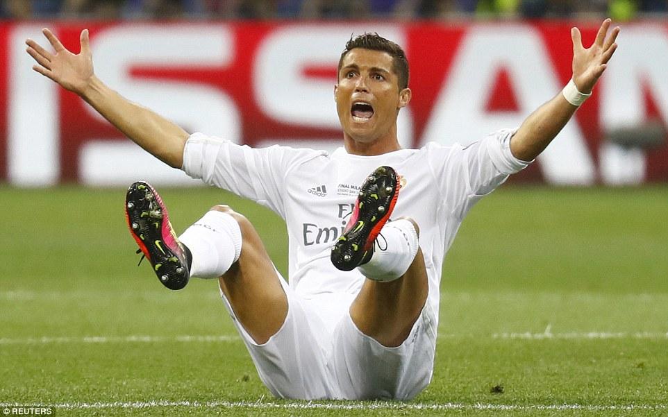 uefa finale (7)
