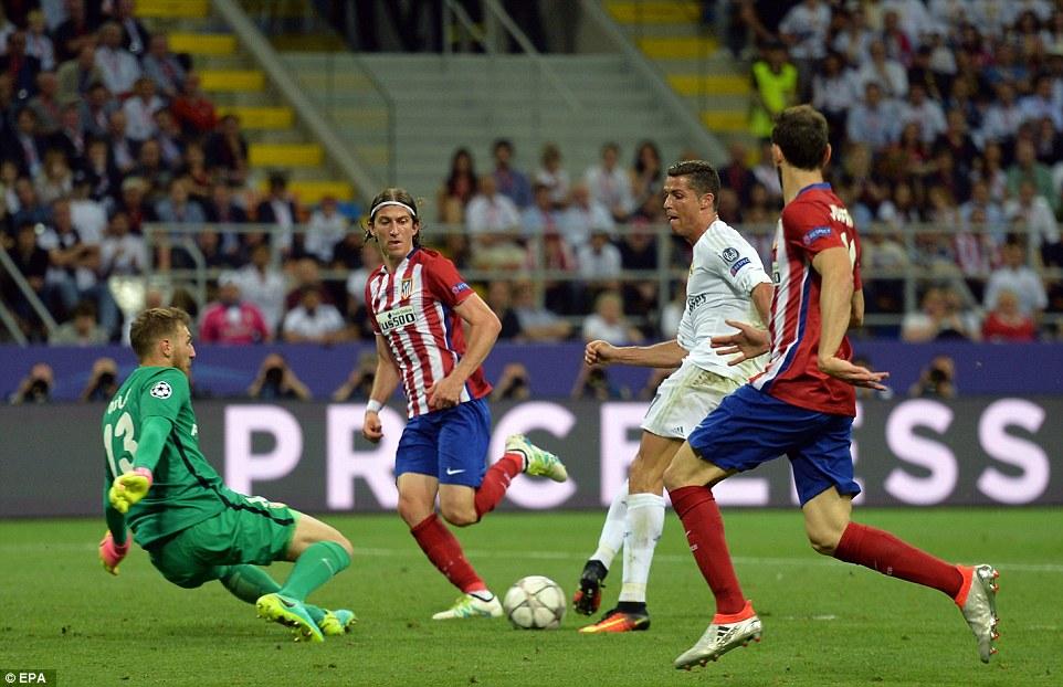 uefa finale (8)