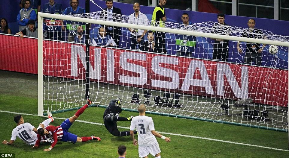 uefa finale (9)
