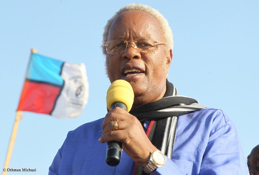 Lowassa 2