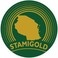 STAMIGOLD Company Limited