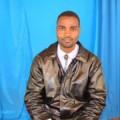 Kesi ya Mauaji ya Mwangosi… Hukumu Kutolewa Julai 21