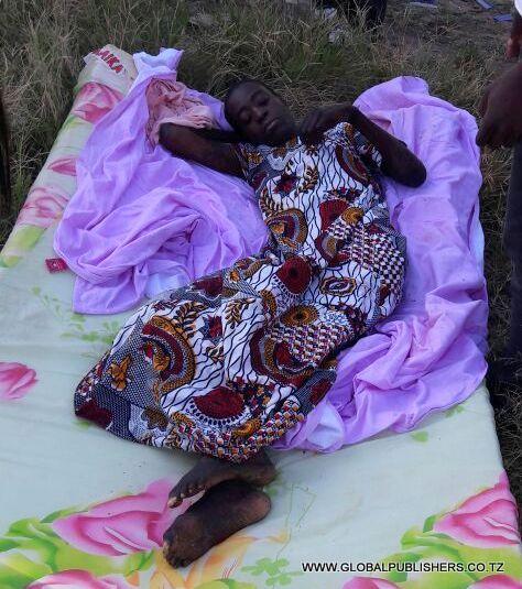 mwanza magamba (1)