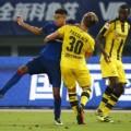 Video Ya Mabao Yote: Man United vs Borussia Dortmund 1-4