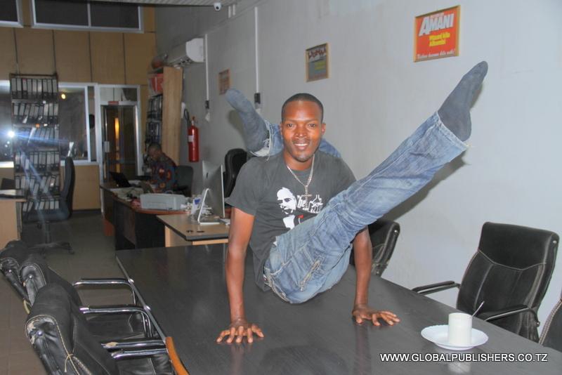 Michael Yogayoga (3)
