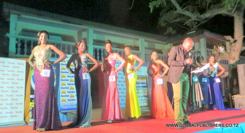 Miss Tabata 2016 (1)