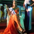 Miss Tabata Apatikana Kwa Kishindo West Park, Dar