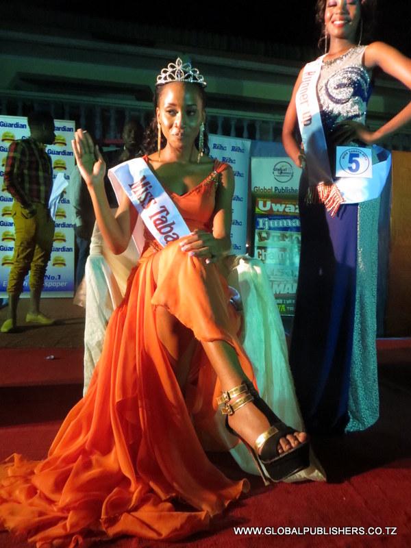 Miss Tabata 2016 (10)