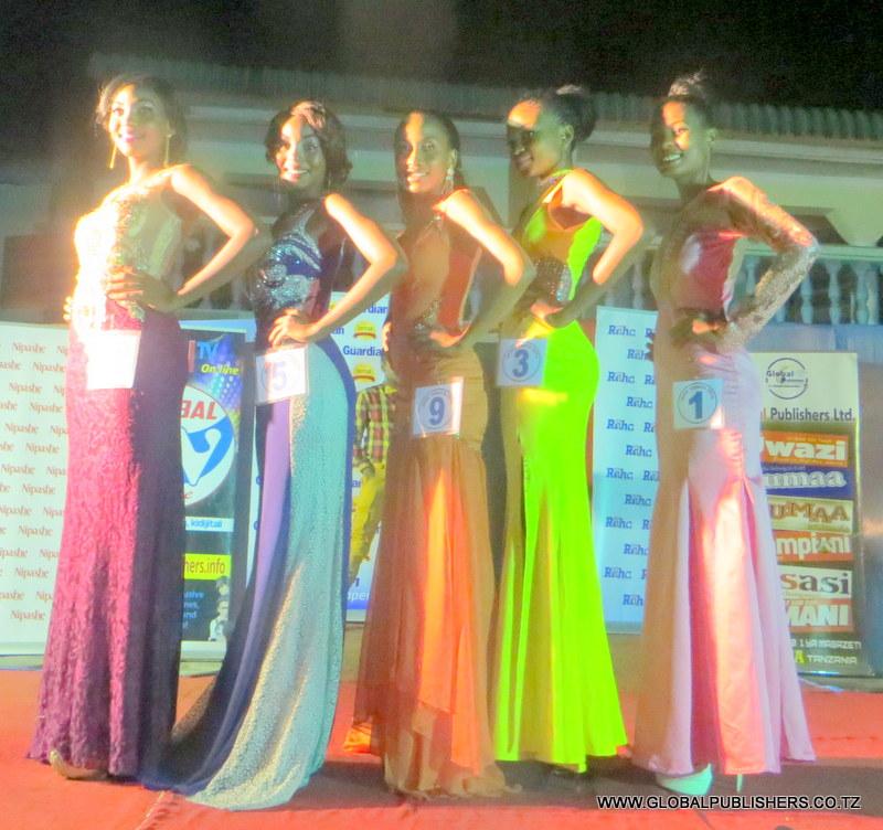 Miss Tabata 2016 (2)