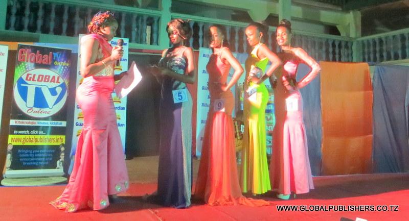 Miss Tabata 2016 (3)