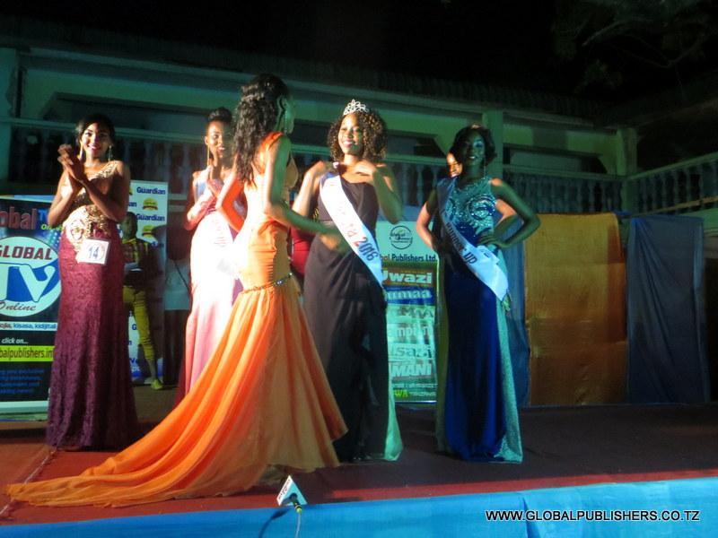 Miss Tabata 2016 (6)
