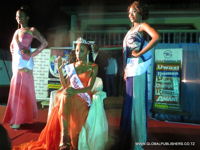 Miss Tabata 2016 (9)