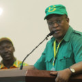 Matukio Yanayoendelea Mkutano Mkuu wa CCM, Dodoma