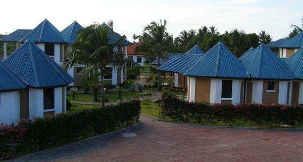 kiromo-view-resort-hotel
