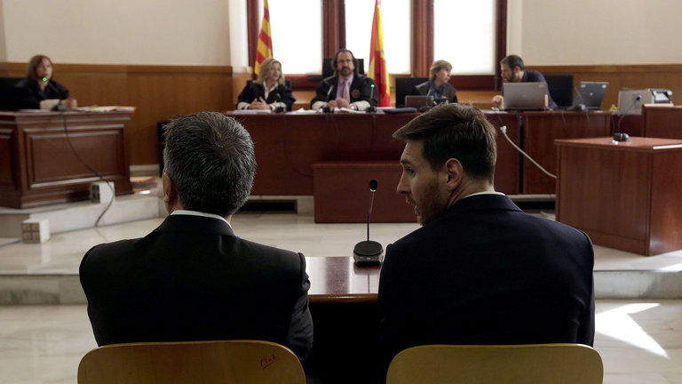 lionel-messi-barcelona-court-jorge-horacio-messi-inside_3477340