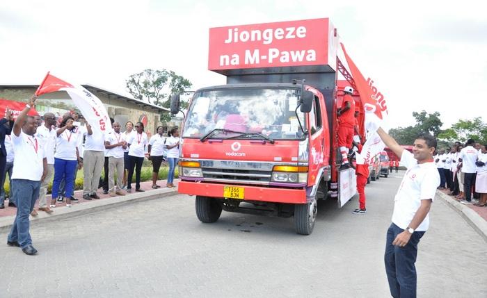 003.M PAWA