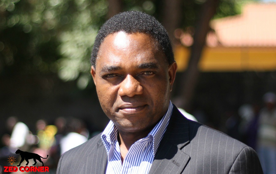 Hakainde-Hichilema-And-His-Riches-–-Companies-Owned-By-HH-That-You-Didn't-Know