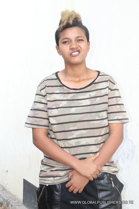 binti (3)