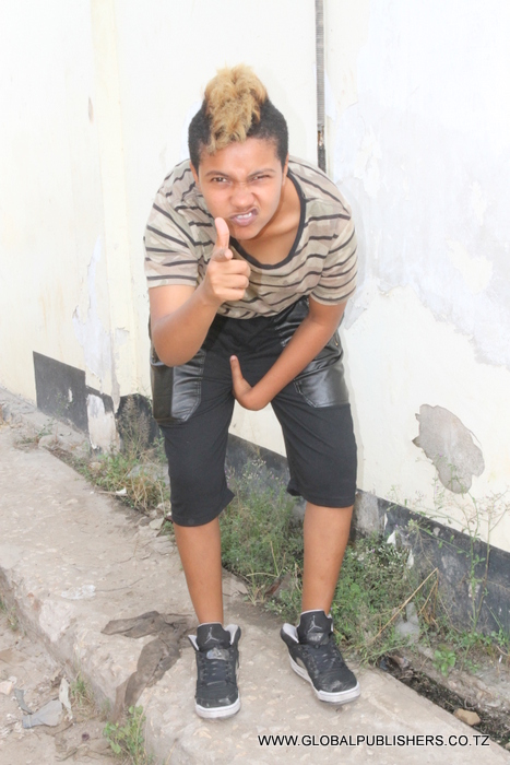 binti (6)