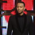 New Music: John Legend – 'Start'