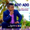Mo Music Ado Ado (Official Video)