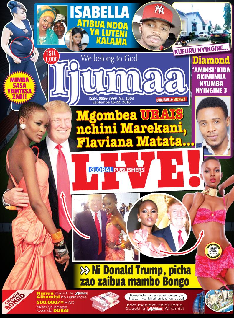 ijumaa-2