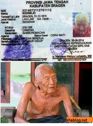 mbah-gotho-manusia-tertua-dari-indonesia-kabupaten-sragen-tahun-2016