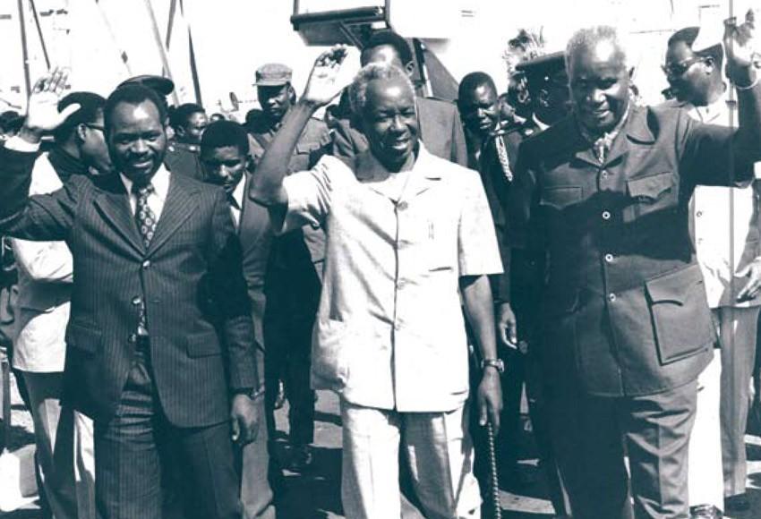 samora_nyerere_kaunda