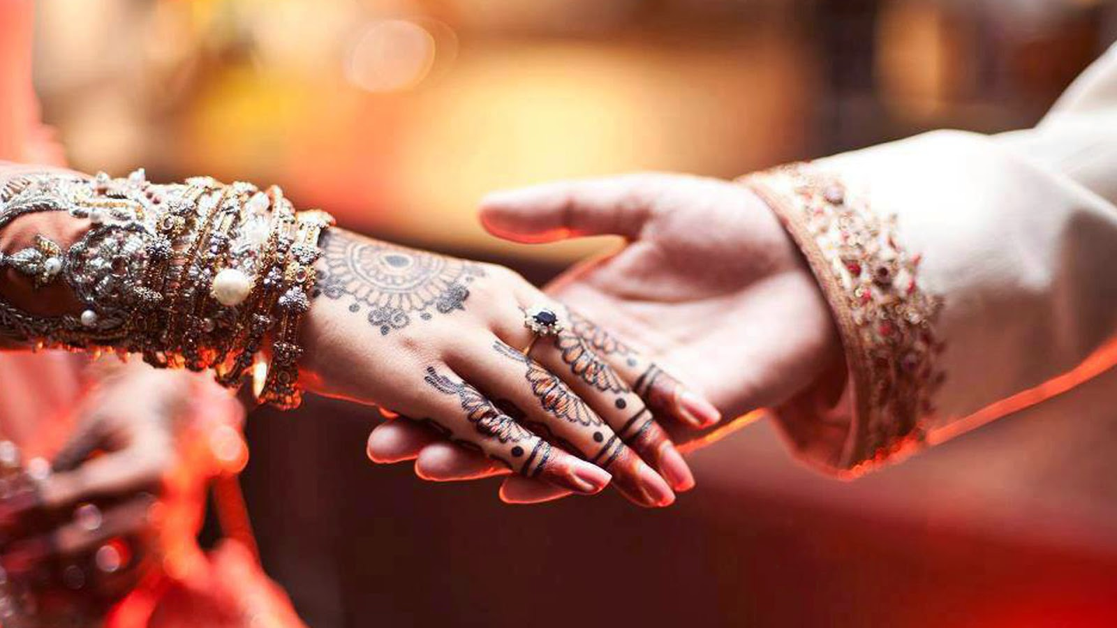 indian-bride-marries-to-the-wedding-guest