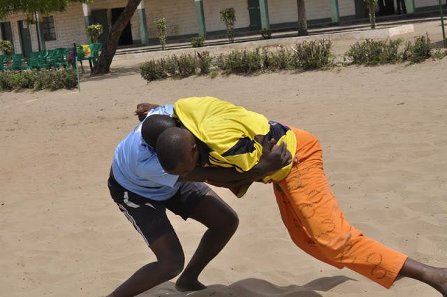 tamasha-la-wafungwa-2