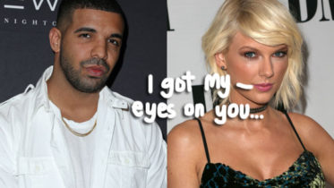 omg-what-if-taylor-swift-and-drake-date__opt
