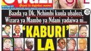 front-uwazi