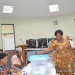 Uchaguzi wa Ubunge Jimbo la Dimani na Madiwani Tanzania Bara