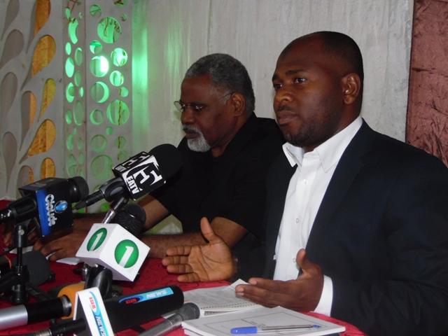 Makamishna ZEC wapinga kurudiwa uchaguzi Zanzibar - Global