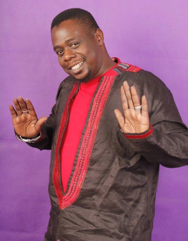 Mzee Yusuf: Wezi 'Walinipiga' Suti Sauzi - Kwetu Miono | Home Page
