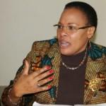 Aliyetumbuliwa na JPM Ukuu wa Mkoa, Amteua Kuwa Mbunge