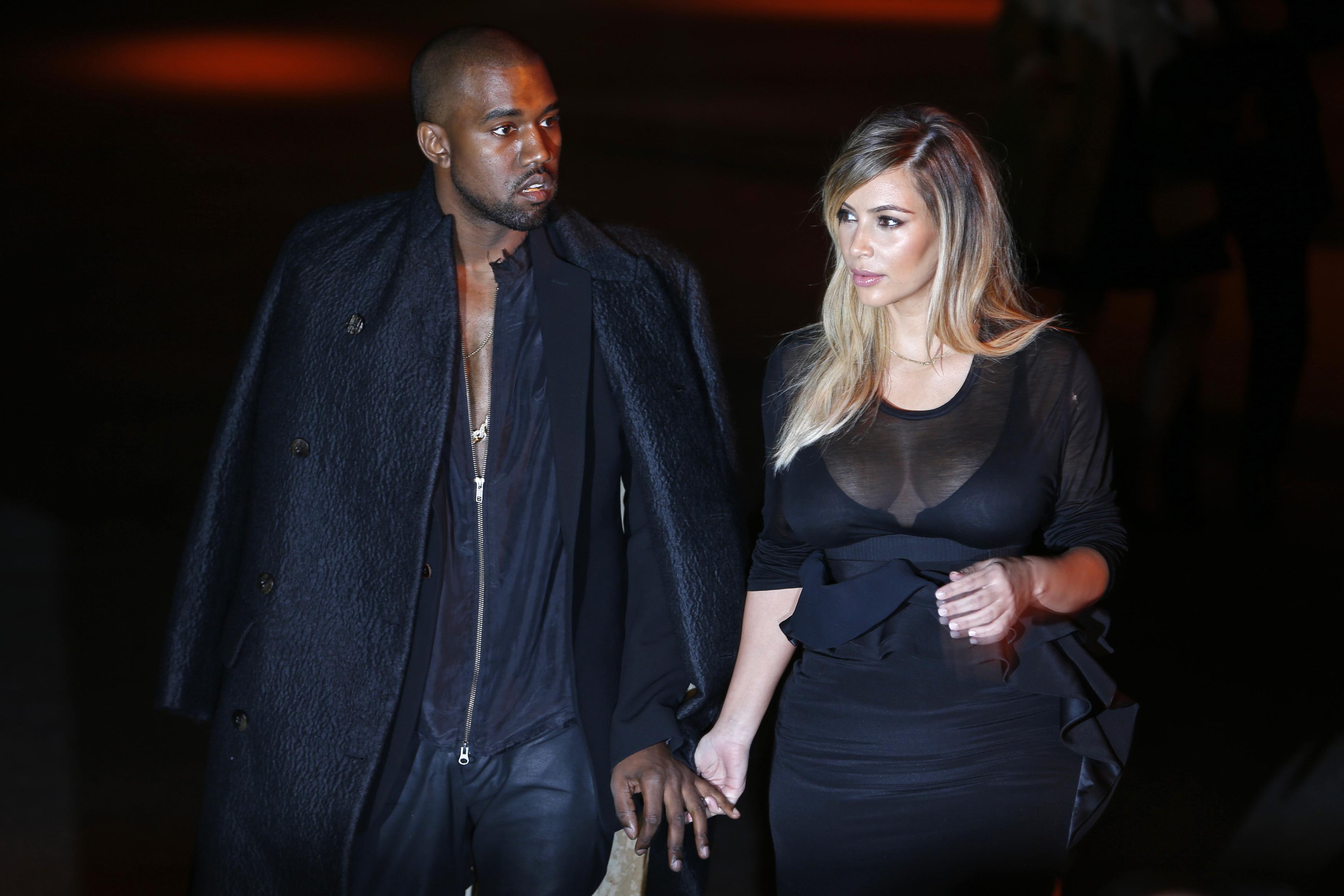 Kanye-West-and-Kim-Kardashian-Photo-03