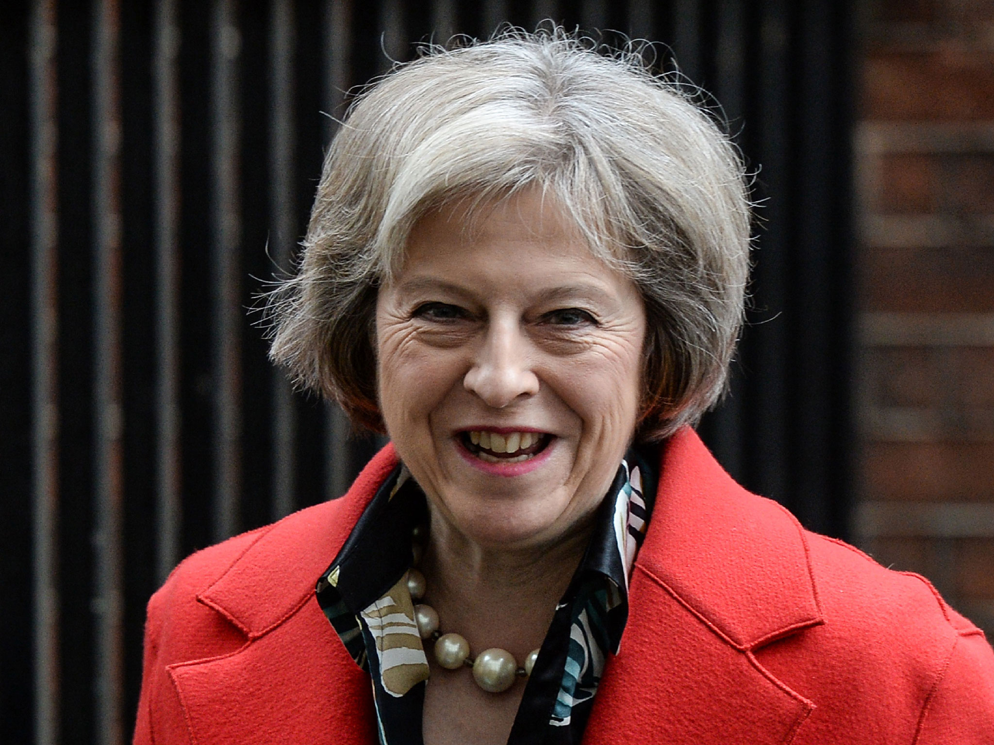 Theresa-May-Getty (2)